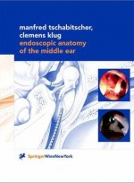 Endoscopic Anatomy of the Middle Ear