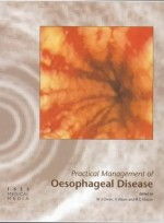 Practical Oesophageal Disease