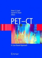 PET-CT : A Case Based Approach