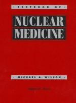 Textbook of Nuclear Medicine