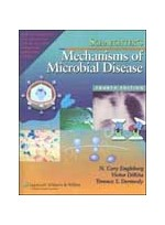 Schaechter's Mechanisms of Microbial Disease,4/e