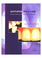 심미치과학과 세라믹 수복물[Esthetic Dentistry and Ceramic Restoration]