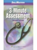 SkillMasters: 3-Minute Assessment (Skillmasters)