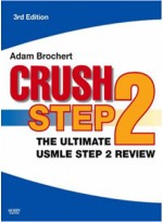 Crush Step 2, 3/e