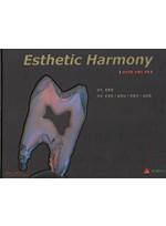 Esthetic Harmony - 심미교합 보철의 세계
