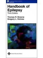 Handbook of Epilepsy