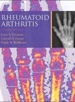 Rheumatoid Arthritis,2/e