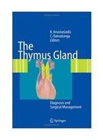 Thymus Gland ,The