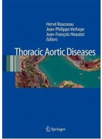Thoracic Aortic Diseases