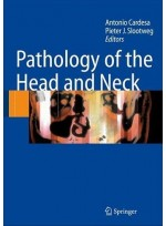 Pathology of the Head and Neck