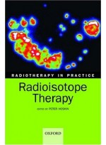 Radiotherapy in Practice:Radioisotope Therapy