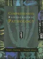 Comprehensive Radiographic Pathology,4/e