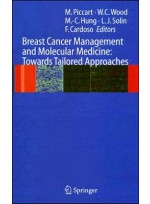 Breast Cancer Management & Molecular Medicine:Towards Tailored Approaches