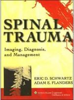 Spinal Trauma:Imaging Diagnosis & Management