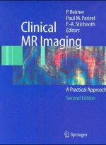 Clinical MR Imaging:A Practical Approach,2/e (Softcover)