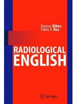 Radiological English