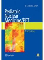 Pediatric Nuclear Medicine/PET,3/e