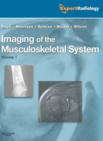 Imaging of the Musculoskeletal System