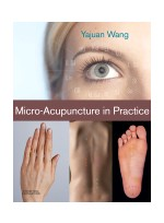 Micro-Acupuncture in Practice ,1/e