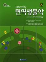 면역생물학(7판)-Janeway번역본