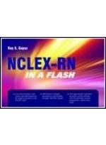 NCLEX-RN in a Flash