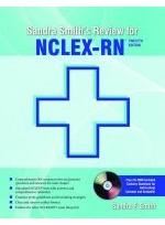 Sandra Smith's Review for NCLEX-RN 12/e