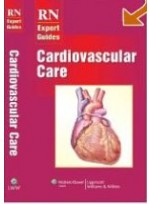 RN Expert Guides: Cardiovascular Care