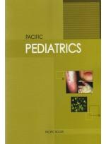 pacific PEDIATRICS (소아과 매뉴얼)