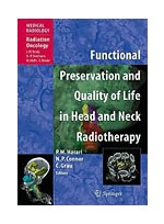 Functional Preservation & Quality of Life in Head & Neck Radiotherapy