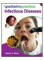 Pediatric Practice: Infectious Disease