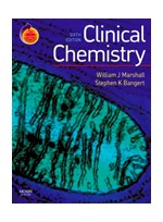 Clinical Chemistry,6/e