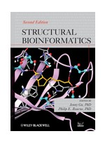 Structural Bioinformatics,2/e