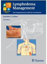 Lymphedema Management : The Comprehensive Guide for Practitioners