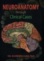 Neuroanatomy Through Clinical Cases (2ed)