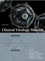 Clinical Virology Manual