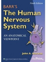 Barr's the Human Nervous System: An Anatomical Viewpoint, 9/e