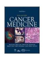 Holland-Frei Cancer Medicine, 8/e (CANCER MEDICINE (HOLLAND))