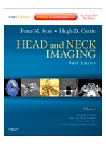 Head and Neck lmaging - 2 Volume Set, 5th Edition