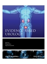 Evidence-based Urology