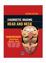 Diagnostic Imaging: Head and Neck, 2/e