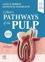 Cohen's Pathways of the Pulp Expert Consult ,12/e