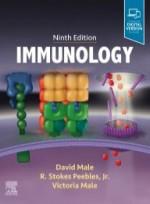 Immunology 9e