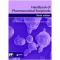 Handbook of Pharmaceutical Excipients 9th