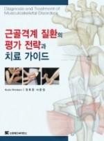 근골격계질환의 평가전략과 치료 가이드
