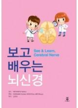 보고 배우는 뇌신경