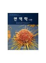 면역학 13판-Roitts Essential Immunology 13e 번역