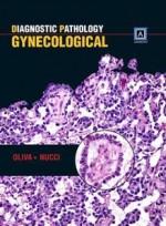 Diagnostic Pathology: Gynecologic Pathology