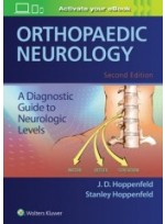 Orthopaedic Neurology, 2/e