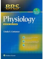 BRS Physiology (Board Review Series), 6/e