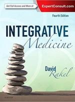 Integrative Medicine,4/e